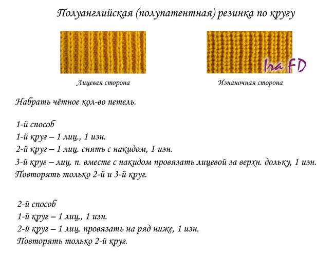 http://cherpachjok.ru/wp-content/uploads/2019/11/%D0%B6%D0%B5%D0%BC%D1%87-%D1%83%D0%B7-2.jpg